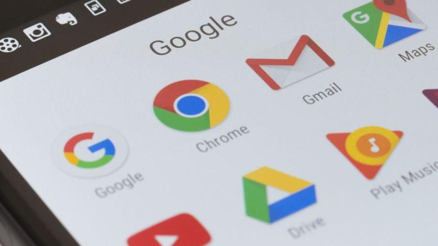 Las extensiones avisan si el mail se abrió a través del envío de un comprobante o un pop up que lo notifica
