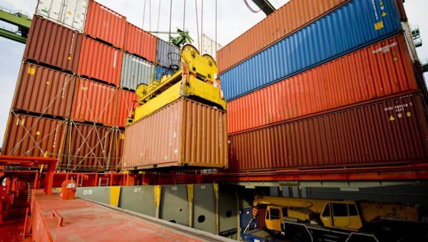 Las nuevas medidas permiten saldar la compra de importaciones en lugar de origen