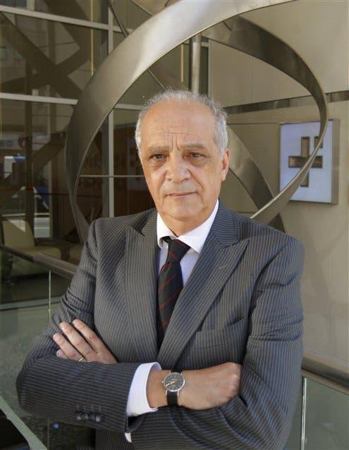 Jorge Piva