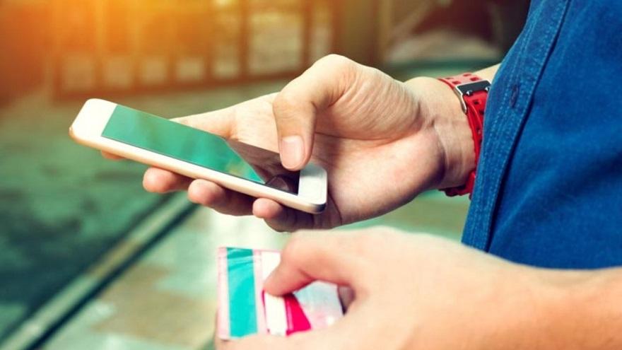 Ualá ya emitió más de 2 millones de tarjetas prepagas