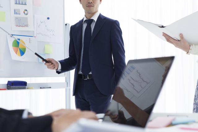 La contabilidad de las empresas es muy importante para estar al día y en regla