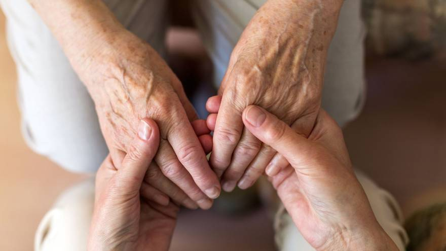 Créditos y préstamos ANSES 2020: qué tasa ofrecen para jubilados y pensionados