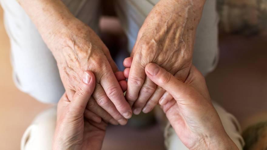 Movilidad jubilatoria: claves de la nueva fórmula