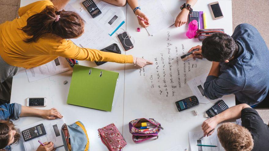 Para ScaleUp se buscan empresas jóvenes que estén realmente innovando en su negocio o sector