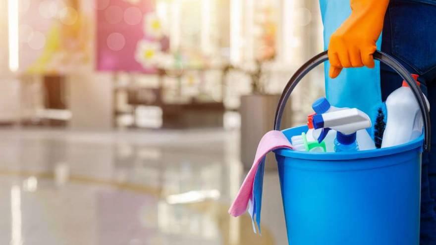 La suba total fue de un 28% sobre las remuneraciones horarias y mensuales mínimas del servicio doméstico