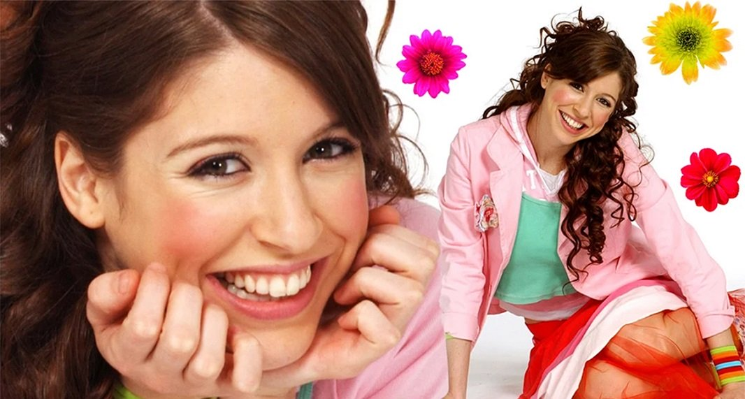 Floricienta sigue entre los programas más vistos de la TV abierta.