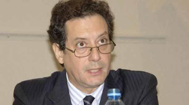 Miguel Pesce, el elegido de Alberto para el BCRA.