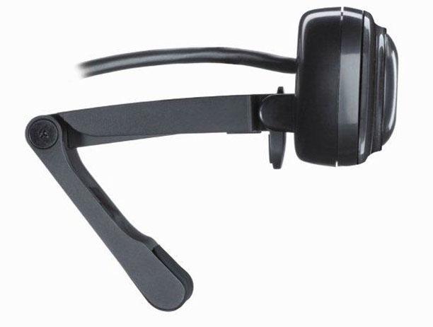 Las webcam son una de las estrellas del trabajo remoto bajo pandemia.
