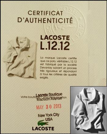 e87ea52115d0c Lacoste  la historia del
