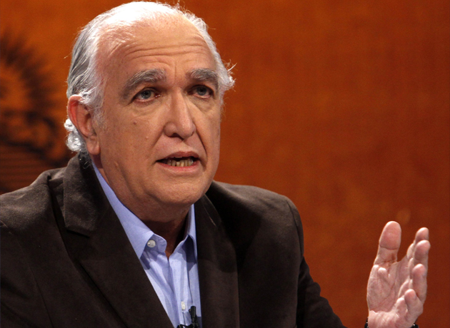 La agrupación encabezada por Ricardo Gil Lavedra plantea la necesidad que tienen los abogados porteños de trabajar