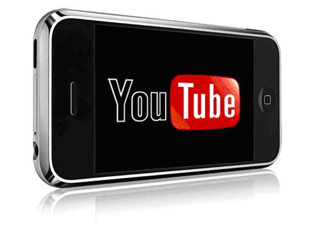 Existen alternativas y trucos para descargar videos de YouTube.