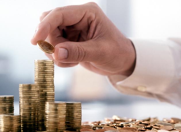 Argentina es uno de los pocos países de la región en los que existe un impuesto a los ingresos brutos