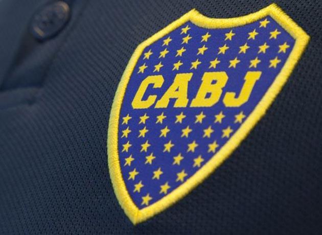b32cd621f98d0 Así es la nueva camiseta de Boca Juniors