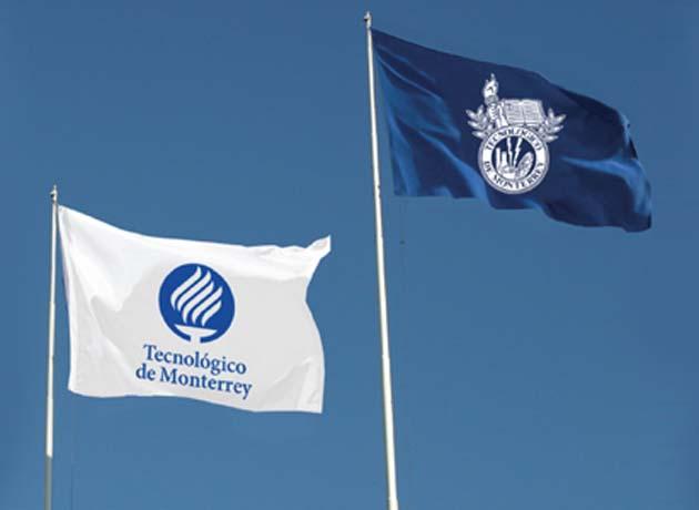 En edX se pueden tomar cursos gratuitos en español del TEC de Monterrey y de muchas universidades españolas