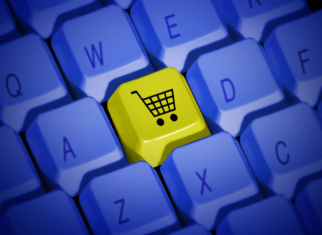 No olvides agregar un carrito de compra a tu página web para hacer que tu empresa crezca sin invertir mucho dinero