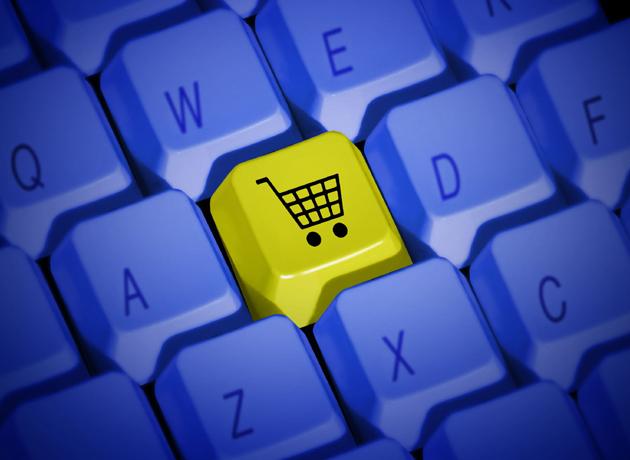 Cuáles son las ventajas de la venta online