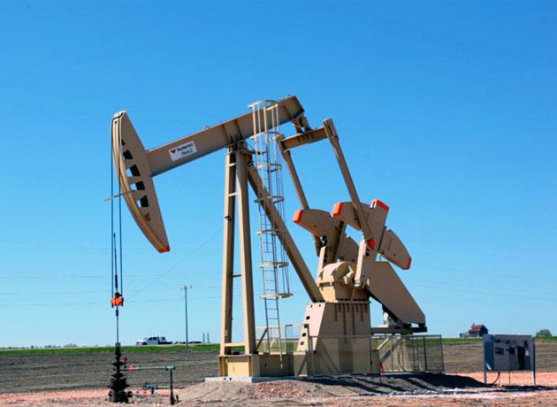 ¿El fracking causó el movimiento sísmico?