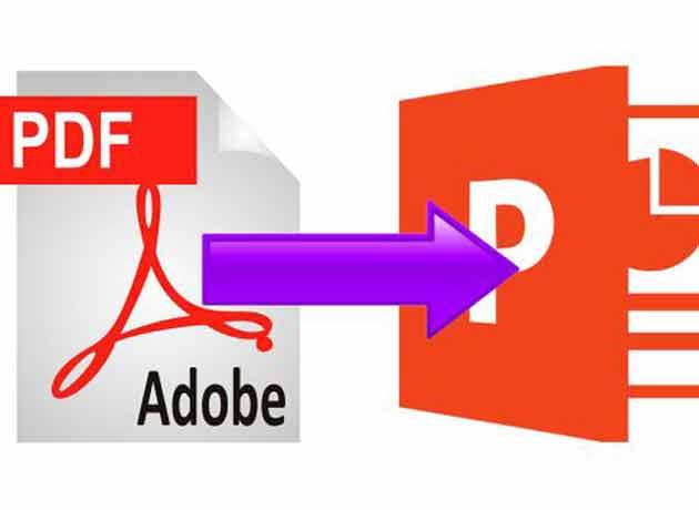 PDF es un formato popular creado por la empresa Adobe.