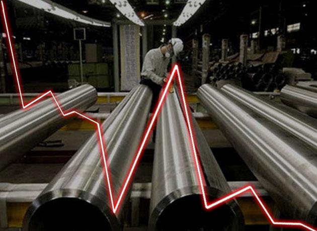 El acuerdo en el grupo siderúrgico es seguido por el mercado, que lo toma como un modelo para la nueva fase del período de pandemia
