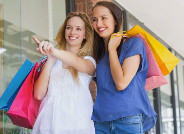 Los consumidores cambiarán su comportamiento de compra luego de la pandemia