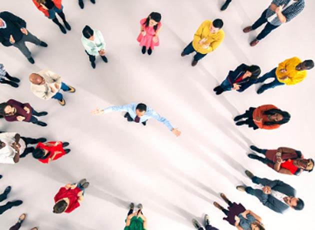 Escucha activa, liderazgo positivo y solidario son algunas de las recetas de las empresas en tiempos de COVID-19