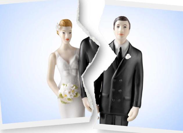 Compensación económica entre cónyuges: cómo opera