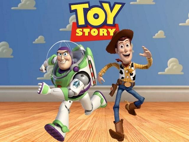 La amistad entre Woody y Buzz Lightyear es de las más legendarias del cine y fuente de frases motivadoras.