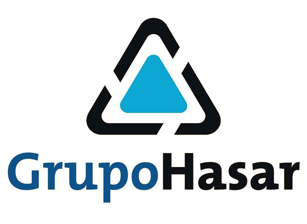 El Grupo Hasar trabaja con empresas que proveen servicios esenciales en la pandemia.