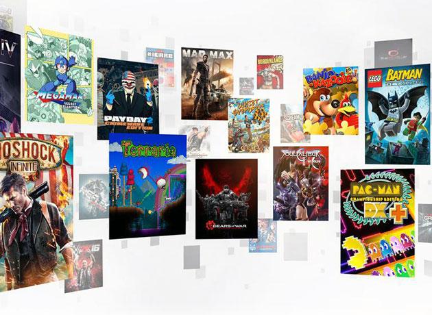 Microsoft sigue mejorando la propuesta del Xbox Game Pass para convertirlo en el servicio de videojuegos bajo demanda por excelencia.