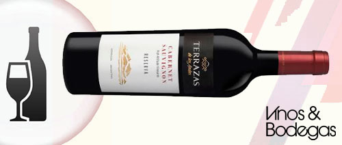 Vinos Recomendados 10 Cabernet Sauvignon Para Celebrar Su