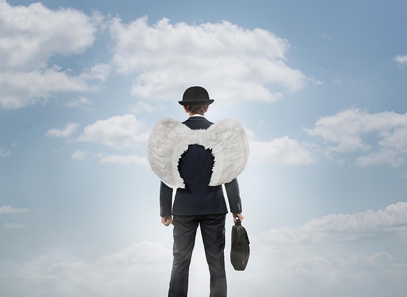Los inversores ángeles argentinos responden a distintas motivaciones