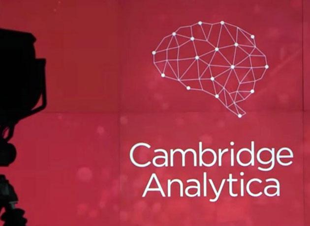 Foto: Luego del escándalo de Cambridge Analytica, Facebook no tuvo más remedio que aclarar lo que sucede con los datos de los usuarios.