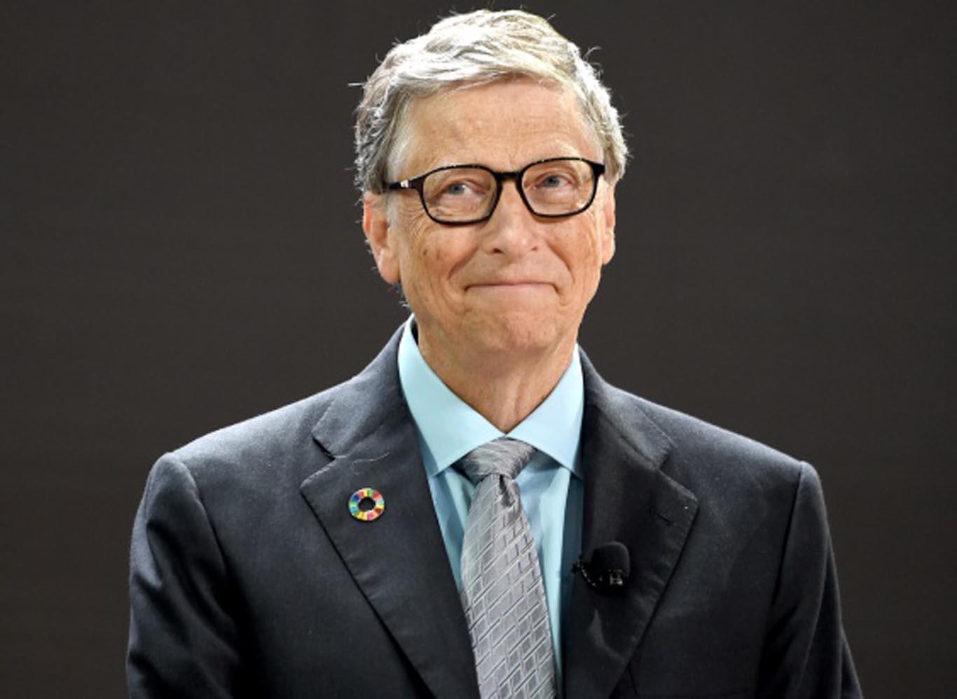 Los 16 emprendedores más famosos hablan sobre el peor consejo que recibieron en su vida