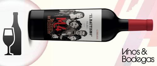 Sos Un Wine Hunter Cinco Vinos Tintos Recién Lanzados Y