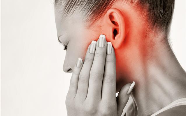 El daño por exposición al ruido en el oído es irreversible