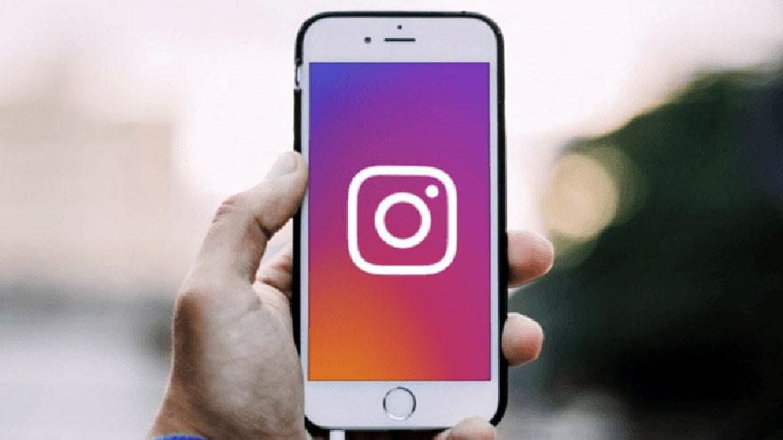 Las opciones de seguridad de Instagram se aplican tanto en Android como en iOS.