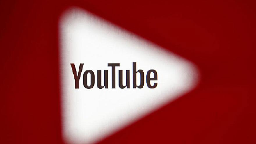 YouTube nunca permitió descargar los archivos de video de forma nativa.