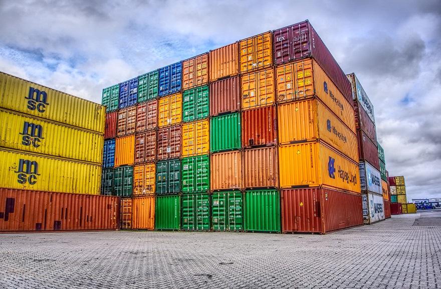 La AFIP extiende beneficios para pymes exportadoras