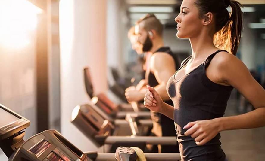 La mitad de las empresas reconocen que no son suficientemente efectivas en alentar a los empleados en actividades de vida saludable