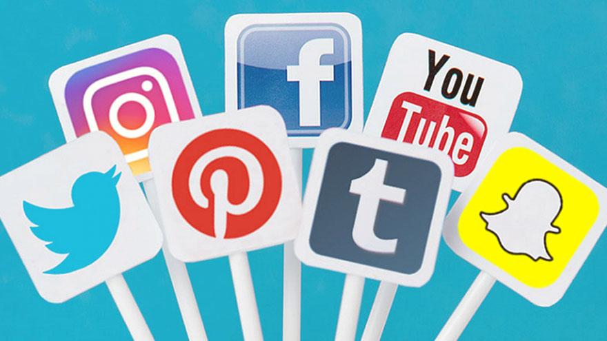 Muchas ventas se canalizan mediante las redes sociales, aumentando la rentabilidad de los microemprendimientos