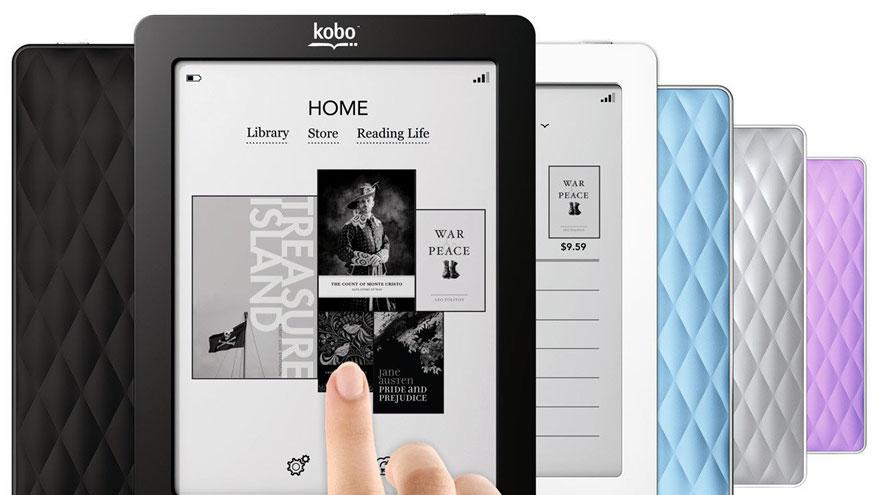 Las dudas sobre la aplicación del impuesto del 35% aún permanece para los libros digitales adquiridos en plataformas del exterior