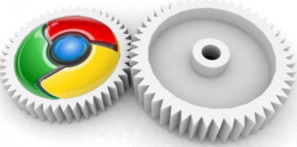 Las extensiones permiten ampliar las capacidades de Chrome.
