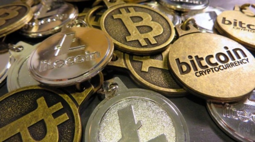La Argentina está entre los mayores tenedores de criptomonedas en el mundo por la cantidad de usuarios