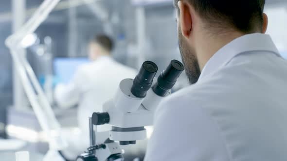 Nuevo Biosimilar de rituximab para el tratamiento de enfermedades oncohematológicas y reumatológicas