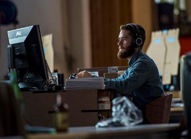 ¿Qué estudiar?: los desarrolladores de software tienen buenos sueldos y amplia salida laboral