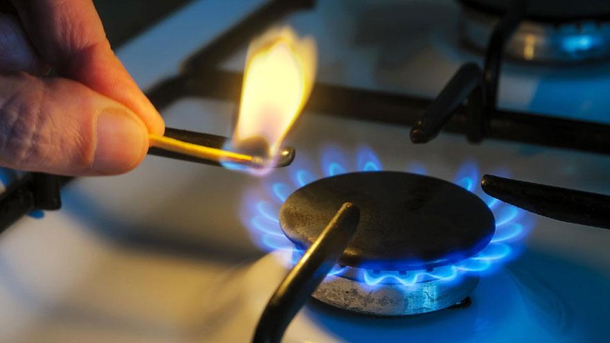 Gas: Argentina sigue importando una parte del fluido que utiliza.