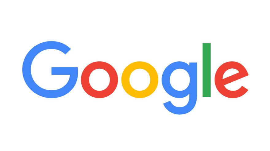 Google apunta a crecer en el mercado corporativo argentino con su alianza con Telecom Fibercorp.