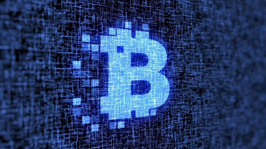 base de la tecnología Blockchain