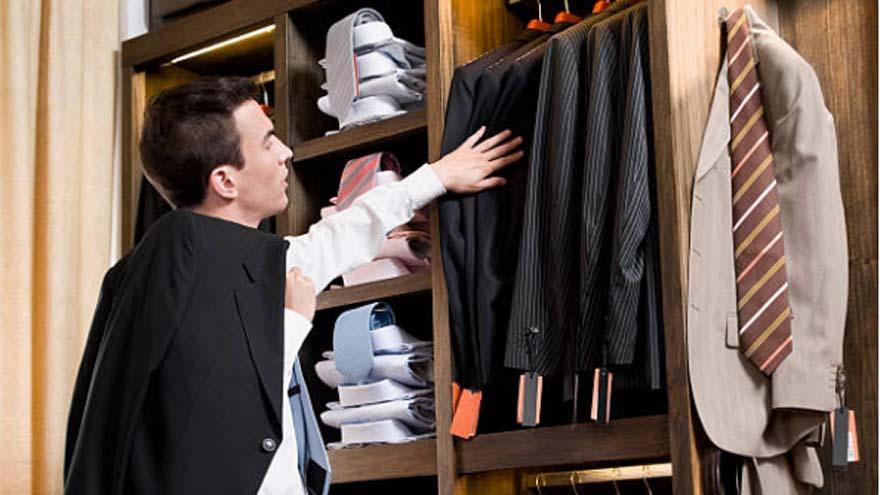 Pymes de indumentaria, calzado y marroquinería están parcialmente exceptuadas de la cuarentena