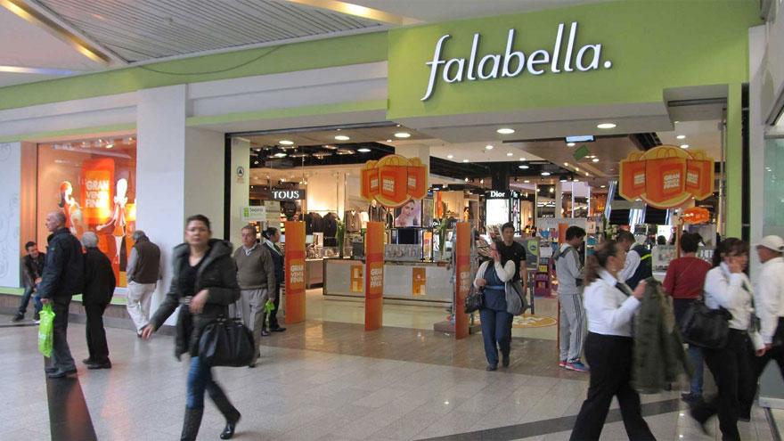 La empresa busca un socio estrátegico en Argentina